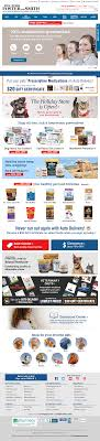 Drs. Foster And Smith Pet Supplies Competitors, Revenue And ... Drs Foster And Smith Salmon Flavored Cat Treat 55 Oz Petco Shop Coupons Deals With Cash Back Rakuten Drsfostersmith Reviews 65 Of Dfostersmithcom Sitejabber Ocean Nail Supply Coupon Code Doctors Foster Smith Discount Sarah Brightman Hymn Peachjar Flyers Review Exclusive Woven Corn Husk Toys For Wizsmart All Day Dry Premium Dog Puppy Traing Pads Made With Recycled Unused Baby Diapers Eco Friendly Materials Briafundsupporters Raffle Prizes 20 2 Free Shipping Deals