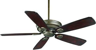 Smc Ceiling Fan Manual by Heritage Ceiling Fans Concord U0026 Casablanca Heritage Ceiling Fans