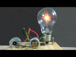 free energy light bulbs infinite energy source