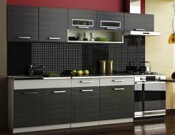 küche pinu 180cm