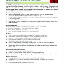 Entry Level Hr Resume Examples Entry Level Recruiter Resume Template ... Entry Level Resume Example Accounting Sample Hremplate Human 21 Best Hr Templates For Freshers Experienced Wisestep Ultimate Guide To Writing Your Rources Cv Hr One Page Resume Examples Yahoo Image Search Results Resume Mace Pepper Gun Personal Security Mplates Mba Hr Experience Marketing Refrencemat Manager Rumes Download Format New Warehouse Management 200 How Email Wwwautoalbuminfo Junior Samples Velvet Jobs Sample Objectives Xxooco Sap Koranstickenco