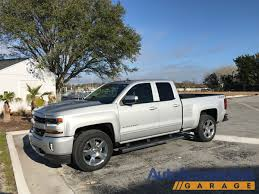 Westin R7 Running Boards - AutoAccessoriesGarage.com Learn More Slimgrip Running Boards Westin R7 Autoaccsoriesgaragecom Rb10 Board Kit Daves Tonneau Covers Truck Accsories Llc Aries Actiontrac Powered Dodge Ram 1500 Crew Cab 2009 Nerf Bars Automotive Specialty Inc 201518 Premium Lights F150ledscom Cheap What Are On A Find Steps Socal Equipment Santee Barricade F150 Hd Steel Black T527816 0914