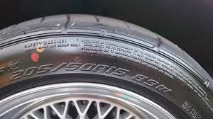 How To Read A Tire Sidewall - AutoNation Drive Automotive Blog Iron Cross Automotive Hd Low Profile Bumper Sharptruckcom Yokohama Tire Corp Ty517 Ultralow Wide Base Drive 18 Best Funky Monkey Custom Wheels Tires Images On Pinterest Why Do Manufacturers Not Make Raised White Letter For Lowered Super Duty Street Truck Put Fuel Rims With Lowprofile Sports Car Stock Photo 253541239 Krock W Rear Yuma Beadlock Gun Metalsilver 1 Pair Low Profile Tires Rentawheel Ntatire Page 9 225 All Steel Radial Tubeless Toolboxes 2 Pickup Nation July 2011
