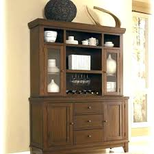 Kitchen Server Buffet Table Medium Size Of Cabinet Storage Small Hutch Tall Sideboard Dining Room Servery