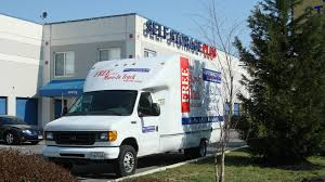 Self Storage Units Gambrills, MD | Self Storage Plus Moving Vans Truck Rental Supplies Car Towing Free Rentals Mini U Storage Self Units New Market Md Which Moving Truck Size Is The Right One For You Thrifty Blog Movinghelpcentercom Movinglaborers Twitter Uhaul Readytogo Box Rent Plastic Boxes South End Hagerstown The Bin Eldridge Penske 2824 Spring Forest Rd Raleigh At 40 Congress St Springfield Life 280 Commercial Dealer Leasing Services In Nyc Milea How To Drive A Hugeass Across Eight States Without