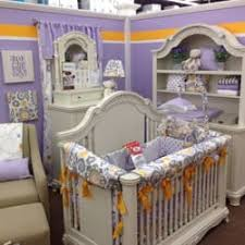 Buy Buy Baby 10 s & 16 Reviews Baby Gear & Furniture