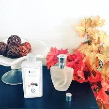 le berger paris fall collection 2016 bestdayblogger