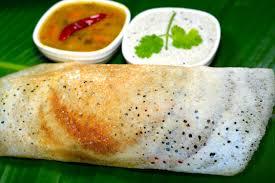 basics of cuisine indian cooking basics