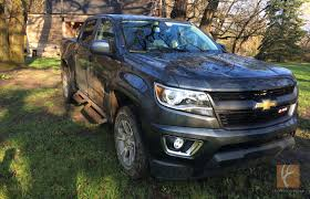 Review: 2016 Chevrolet Colorado Z71 Duramax Diesel - The Will To Hunt Allison 1000 Transmission Gm Diesel Trucks Power Magazine 2007 Chevrolet C5500 Roll Back Truck Vinsn1gbe5c1927f420246 Sa Banner 3 X 5 Ft Dodgefordgm Performance Products1 A Sneak Peek At The New 2017 Gm Tech Is The Latest Automaker Accused Of Diesel Emissions Cheating Mega X 2 6 Door Dodge Door Ford Chev Mega Cab Six Reconsidering A 45 Liter Duramax V8 2011 Vs Ram Truck Shootout Making Case For 2016 Chevrolet Colorado Turbodiesel Carfax Buyers Guide How To Pick Best Drivgline