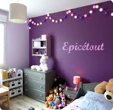 organisation chambre bébé chic decoration chambre bebe fille photo ide dco chambre bb garon