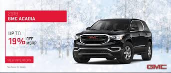 Baglier Buick GMC In Butler | Serving Pittsburgh, Cranberry Township ... Pin By Easy Wood Projects On Digital Information Blog Pinterest Choose Your 2018 Canyon Small Pickup Truck Gmc Syclones And Typhoons To Descend Carlisle Nationa Bobos Boyd Coddington 08 Sierra Keep Truckin Denali Review Uerstanding Cab Bed Sizes Eagle Ridge Gm Trucks For Sale In Spartanburg Sc 29303 Autotrader Combines Luxury Usefulness Rnewscafe 10 Forgotten That Never Made It The Crate Motor Guide For 1973 To 2013 Gmcchevy Reviews Research New Used Models Motortrend