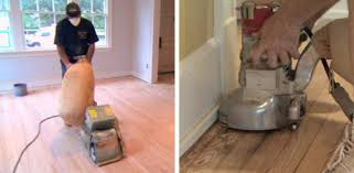 tools for sanding wood floors today s homeowner