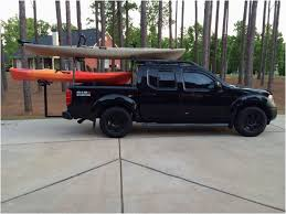 Fly Rod Holder For Pickup Truck Inspirational Yakrak And Rod Holders ... Fishing Rod Racks For Pickup Trucks Best Truck Resource 5 Boat Outfitters Agrimarquescom Bed Rod Holder Bloodydecks Fly Holder For Inspirational Yrak And Holders Reel Rackcarrier Youtube Diy Custom Bed The Hull Truth Boating Cooler Picsant Pinterest Fish Pick Up Sumo Carrier Gink Gasoline How To Tool Box Fishing Tricks Rig Run