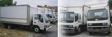 Truck Rentals Lake Forest | Bargain City Van Truck Rentals - (949 ... Box Trucks 2008 Used Gmc C7500 25950lb Gvwr Under Cdl24ft X 96 102 Box Budget Truck Rental Atech Automotive Co Luton Van With Taillift Hire Enterprise Rentacar Liftgate Best Resource Commercial Studio Rentals By United Centers Cargo Moving In Brooklyn Ny Tommy Gate Original Series How To Use A Uhaul Ramp And Rollup Door Youtube Awesome Surgenor National Leasing 26ft Dump