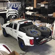 Truckdome.us » Jimco Ford Raptor Trophy Truck Special Ford Raptor Race Truck Trophy Racing 2016 My Sidechick 2019 Ford F150 Airspirit The Worlds Best Tools 2017 Top Speed Is Ready To Take Road Less Traveled Jimco 15 Prerunner Trucksjeeps Past And Present Off Road Xtreme 1966 F100 Flareside Abatti Racing Trophy Truck Fh3 Rough Riders Baja Pinterest Truck A Civilized Jesus Behind Wheel Best In Desert Ppares For Grueling Rc Garage Tt Replica Monster Energy Scaledworld