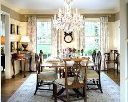 Paula Deen Furniture Dillards Bungalow Collection