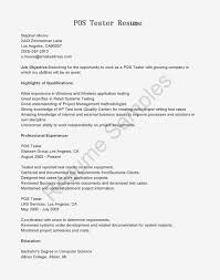100 Truck Driver Resume Examples Luxury Example Cv Sample