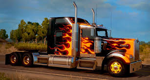 Pin By Juan Robles On Camiones | Pinterest Scania Truck Simulator Wiki Fandom Powered By Wikia Diessellerz Home Roman Diesel V10 Madster Page 6 Scs Software Wallpaper 43 Images Xone Beautiful Games Giant Bomb Enthill Softwares Blog Kenworth W900 Is Almost Here 2019 Ram 1500 Debuts At Detroit Auto Show Photos Details Specs Best Farming 2015 Mods 15 Mod Fire Brickade Menyoo For Gta 5 American Game