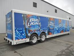 Hackney Beverage – Categories – Dimension Truck Advertising Gallery Ats Las Vegas Nevada Winnemucca Kenworth W900 Bud Tesla Driver Fits 1920 Cans Of Light In Model X Runs Into A Clean Sweep For Galindo Motsports At The Score Desert Bud Light Trailer Skin Mod American Simulator Mod May 26 Minnesota Part 1 Ideal Trailer Inc 2016 Series Truckset Cws15 Ad Racing Designs Hd Car Wallpapers Truck Page 2 Mickey Bodies Budweiser Filebud Beverage Truckjpg Wikimedia Commons