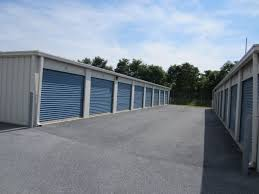 Myerstown Sheds Palmyra Pa by The Lebanon Pa Storage Unit You Need At The Price You Want