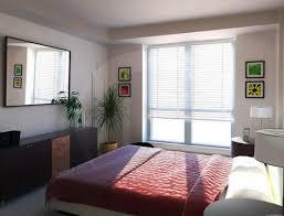 Best Small Master Bedroom Ideas