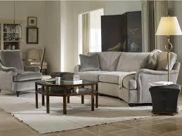 Craigslist Austin Leather Sofa by 100 Marge Carson Sofa Craigslist Furniture Royal High End
