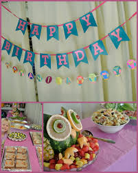 Catholic All Year: How We Throw A Backyard Birthday Party A Backyard Camping Boy Birthday Party With Fun Foods Smores Backyard Decorations Large And Beautiful Photos Photo To Best 25 Ideas On Pinterest Outdoor Birthday Party Decoration Decorating Of Sophisticated Mermaid Corries Creations Bestinternettrends66570 Home Decor Ideas For Adults The Coward 3d Fascating Youtube Parties Water Garden Design Domestic Fashionista Decorating
