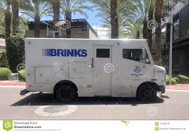 Brinks Truck Editorial Photo. Image Of Security, Brinks - 121895766 1991 Chevrolet Scottsdale 1500 Pickup Truck Item K3166 S 2016 Nissan Titan Xd Driven Top Speed Lifted Trucks Used Phoenix Az Truckmax Is Chevy Planning A Reborn Silverado Gm Authority Mediumduty More Versions No Gmc 1979 30 Flatbed Dd5873 1988 70 Fire K5852 Sold Twelve Every Truck Guy Needs To Own In Their Lifetime Isuzu Giga Wikipedia 1981 J6965 So