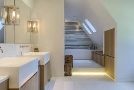 stauraum ideen für ihr badezimmer