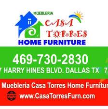 100 Casa Torres Muebleria Home Furniture Dallas Facebook
