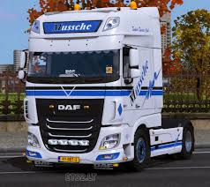 DAF XF 116 For Euro Truck Simulator2   Truck Simulator Mods Community Euro Truck Simulator 2 Bangladesh Map Mods Download Link Inc Mod Bus Indonesia Ets Blog Ilham Anggoro Aji American Screenshots Ats Mods Truck Ndesovania V10 Update V2 Byjaka Cars For With Automatic Installation Download Models By News Chassis Bysevcnot Crack Nansky Part 1 Scania Bdf Tandem Youtube Simulator Ets2 Terbaru Daf Xf 116 Simulator2 Community