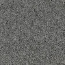 flooring lowes carpet tiles removable carpet squares indoor