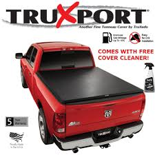 Covers: Roll Up Truck Bed Cover. Aluminum Retractable Truck Bed ... Peragon Retractable Alinum Truck Bed Cover Review Youtube Truxedo Lo Pro Tonneau Lund Intertional Products Tonneau Covers Bak Revolver X4 Hardrolling Matte Black 72018 F250 F350 Covers Ford Awesome Access Litider Roll Up Tonneau Weathertech Installation Video Soft Rollup Pickup For Hilux Revo Buy Cap World N Lock M Series Plus Luxury Dodge Ram 1500 2009