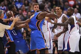 Top HD Matt Barnes Wallpaper   Men HD   437.75 KB No Apologies Say What Now Matt Barnes Reportedly Drove 95 Miles To Beat The Says He Wants Fight Serge Ibaka On Sportsnation Ten Incidents Of Nba Career Fines And Suspeions Vs Derek Fisher Ea Ufc 2 Youtube Dwyane Wade Burns With Spin Move Demarcus Cousins Kings Sued Over Alleged Watch Would Right Slamonline Forward Involved In Nyc Bar Fight Sicom For Real Would Like Nypd Seeks Star After Nightclub Assault