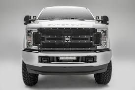 2017 Ford F-250 Super Duty | 2017 Ford Super Duty Truck Grille By T ... 195556 Chevy Truck Grille Trucks Grilles Trim Car Parts Deer Guard Semi Tirehousemokena Bold New 2017 Ford Super Duty Now Available From Trex 1996 Marmon Truck For Sale Spencer Ia 24571704 1970 Gmc Grain Jackson Mn 54568 1938 Chevrolet For Sale Hemmings Motor News How To Build Custom Grill Under 60 Diy Youtube S10 Swap Lmc Mini Truckin Magazine The 15 Greatest Grilles Hagerty Articles F250 By T Billet Custom Grills Your Car Truck Jeep Or Suv 1935 Pickup Grill Shell Very Nice Cdition Hamb