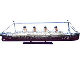 Sinking Ship Simulator The Rms Titanic by Cheap Rms Titanic Model Find Rms Titanic Model Deals On Line At
