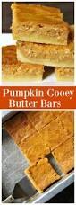 Best Pumpkin Desserts 2017 by Best 25 Pumpkin Recipes Ideas On Pinterest Canned Pumpkin