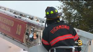 Memo Shows Richmond Fire Department Anticipates Staffing Shortage