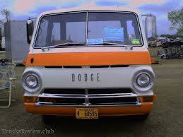 Dodge A100 Pickup For Sale Craigslist | Dodge A100 | Pinterest
