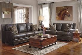 Claremore Antique Sofa And Loveseat by Corvan Antique Queen Sofa Sleeper From Ashley 6910339 Coleman