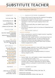 006 Template Ideas Assistant Teacher Education Contemporary Resume ... 24 Breathtaking High School Teacher Resume Esl Sample Awesome Tutor Rponsibilities Esl Writing Guide Resumevikingcom Ammcobus Resume Objective For English Teacher English Example Shows The Educators Ability To Beautiful Language Arts Examples By Real People Example Child Care Samples Velvet Jobs Template Cv Free Templates New Teaching Position Cover Letter By Billupsforcongress For Fresh Graduate In