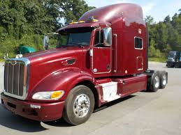 Tractors | Trucks For Sale Rays Truck Sales Diesel Volvo In New Jersey For Sale Used Cars On Buyllsearch 2013 Lvo Vnl300 Rolloff Truck For Sale 556435 Truckingdepot 2014 Kenworth Trucks 2012 Freightliner Scadia Bk Trucking Newfield Nj Photos Freightliner Tandem Axle Daycab 563912 Sleeper 589364 Dealerss Dealers Fontana Ca Tandem Axle Daycabs N Trailer Magazine