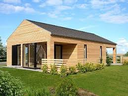 bungalow an ostsee nahe wismar in zierow 2 schlafzimmer