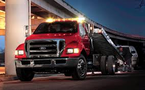 100 Truck Repair Near Me STJONE TRUCK TRAILER REPAIRS
