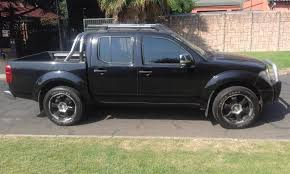 2009 Nissan Navara 4.0 4x4 | Junk Mail Nissan Pickup Flatbed 4x4 Commercial Truck Egypt Nissan Frontier Crew Cab Nismo 4x4 Http 1993 Hardbody Pickup By Amt Amt1031 Toys Hobbies 2012 Frontier Pro4x Longterm Update 9 Motor Trend Cc Sv Sport Midsize Detailed Ruduced Price 2004 Huntingranch 2018 Navara St 23l 4cyl Diesel Turbocharged Manual Ute Crew Cab V6 First Drive 2003 4wd Nissan Navara 25 Diesel Only Done 110k Millage Lovley Se King D21 199091 Youtube New Cars Trucks Car Deals Modern Of Winston