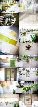 Beautiful Backyard Tent Wedding Reception, Emerald Green And Coral ... Photos Of Tent Weddings The Lighting Was Breathtakingly Romantic Backyard Tents For Wedding Best Tent 2017 25 Cute Wedding Ideas On Pinterest Reception Chic Outdoor Reception Ideas At Home Backyard Ceremony Katie Stoops New Jersey Catering Jacques Exclusive Caters Catering For Criolla Brithday Target Home Decoration Fabulous Budget On Under A In Kalona Iowa Lighting From Real Celebrations Martha Photography Bellwether Events Skyline Sperry
