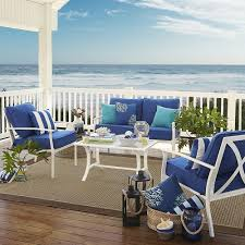 Patio Furniture Covers Sears by Outdoor Living Backyard Accessories Sears