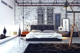 Mens Bedroom Wall Decor Ideas – Womenmisbehavin