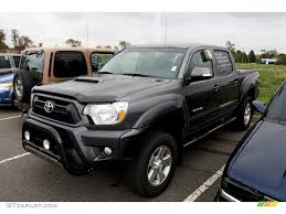 2013 Toyota Tacoma V6 TRD Sport Prerunner Double Cab Exterior ... Then And Now 002014 Toyota Tundra 2013 Trd Off Road Exterior Interior Walkaround Used Tacoma 2wd Double Cab V6 Automatic Prerunner At Certified Preowned Base Px1213 Peterson Sport Autoblog For Sale In Amarillo Tx Lifted Black Cool Pinterest Tundra 5 October 2015 Mad Ogre 072013 Pocket Style Fender Flare Frontrear Kit 10 Facts That Separate The From All Other Truck Grade 46l V8 Warner Robins Ga