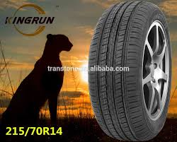 Chinese Tire Brands 2015 New Tires Truck Tire Tractor Tires 215 ... Home Centex Direct Whosale Chinese Tire Brands 2015 New Tires Truck Tractor 215 Japanese Suppliers And Best China Tyre Brand List11r225 12r225 295 75r225 Atamu Online Search By At Cadian Store Tirecraft Lift Leveling Kits In Long Beach Ca Signal Hill Lakewood Sams Club Free Installation Event May 13th Slickdealsnet No Matter Which Brand Hand Truck You Own We Make A Replacement Military For Sale Jones Complete Car Care 13 Off Road All Terrain For Your Or 2017